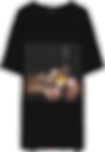camiseta vanitas.png