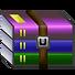 hd_winrar_icon_by_rhubarb_leaf-d523xqo.p