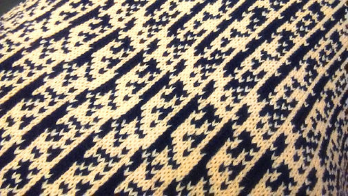 Figura 1 SamMeeches -AdaLovelace_scarf.j