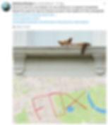 Fig4_tweet_ventana.jpg
