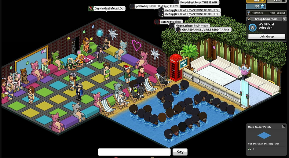 habbo hotel 2006.png