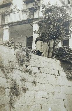 imagen 21.jpg