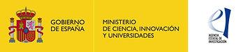 logo MCIU_Gob_AEI.jpg