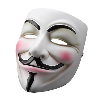 anonymous mask.jpg