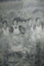 imagen 35.jpg