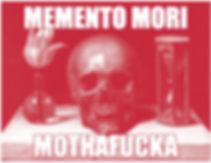 meme_calabera.jpg