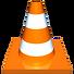 cone_altglass.png