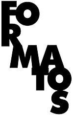 FORMATOS2.jpg