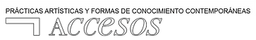 LOGOACCESO2 copia.png
