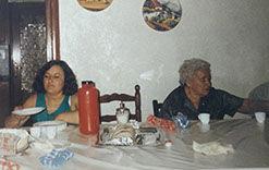 imagen 18 .jpg