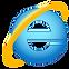 Internet_Explorer_9_icon.svg.png