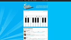 metropole-tweetphony-oct-2012.jpg