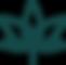 www-green-logo.png