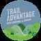 Trail Advantage Logo-01.png