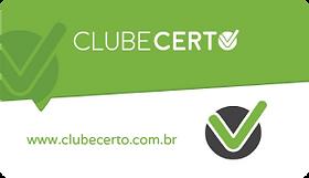 cartao-cbc.png