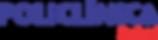 Logo-Salud_PNG.png