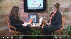 Equus Interview - LINK BELOW