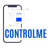 ControlMe logo.png