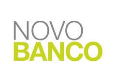 Novo-Banco.jpg