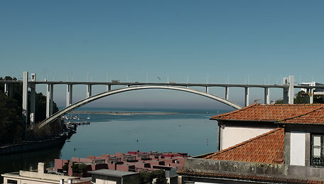 Portugal real estate market performance 2020 Q1, optimism amid uncertainties.