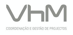 VHM.png