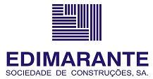 LOGO Edimarante SA.jpg
