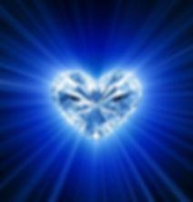 diamondHeart2.jpg