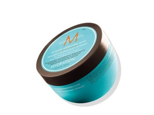 Moroccan Oil Intense Hydrating Mask