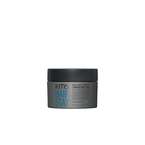 KMS Hair Play Molding Pomade