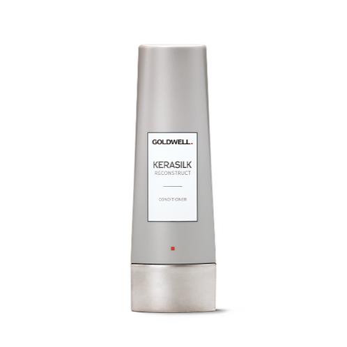 GOLDWELL US Kerasilk Reconstruct Conditioner