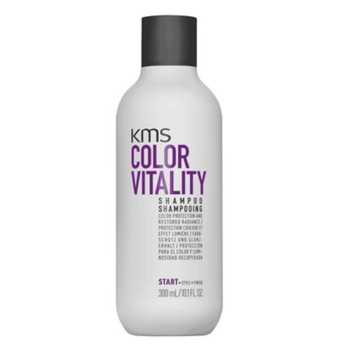 KMS Color Vitality Shampoo