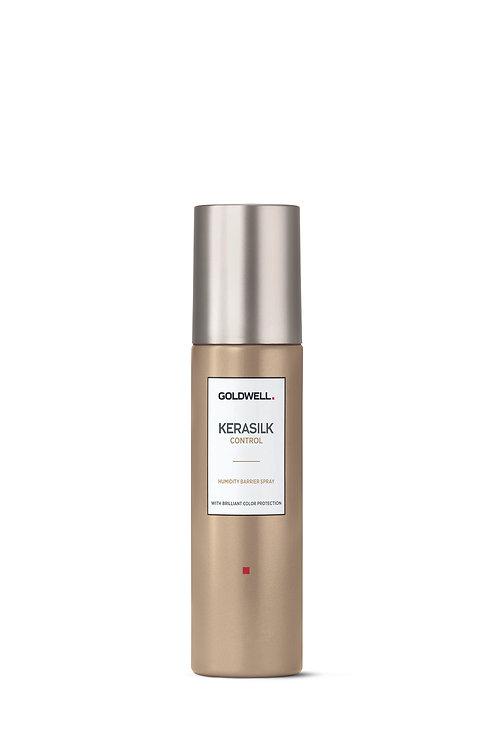 GOLDWELL US Kerasilk Control Humidity Barrier Spray