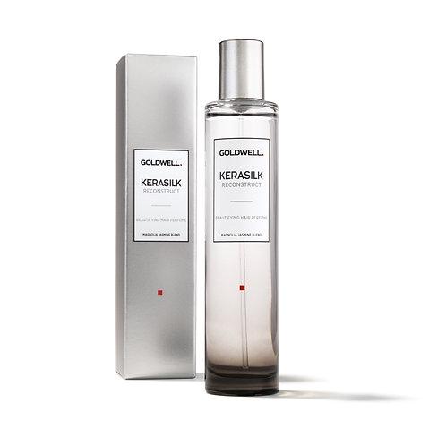 GOLDWELL US Kerasilk Reconstruct Beautifying Hair Perfume