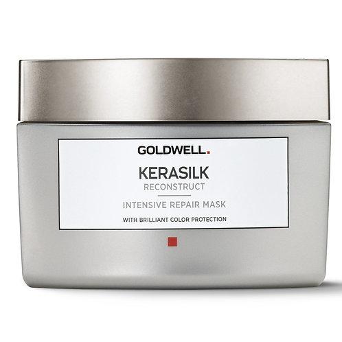 GOLDWELL US Kerasilk Reconstruct Intensive Repair Mask