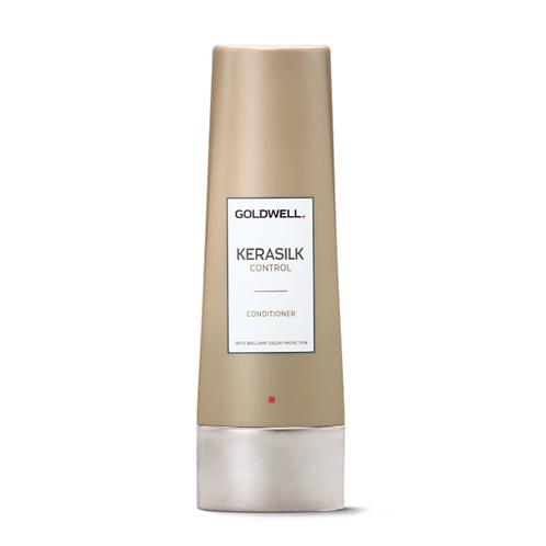 GOLDWELL US Kerasilk Control Conditioner