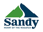 Sandy-City_logo_1.png