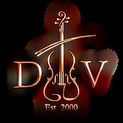 AdamDay_Logo_ImageTransparent.png
