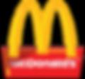 McDonalds logo 2.png
