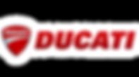 Ducati Motorcycles.png