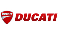 Ducati Motorcycles.png