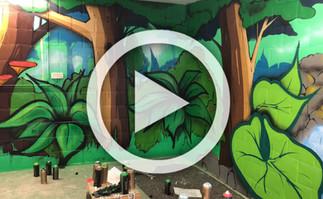 Jungle Graffiti.jpg