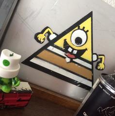 deejoohcee-street-art-past-up
