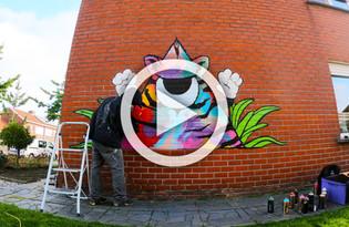Street art izzegem.jpg