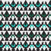 deejoohcee-streetart-patterns