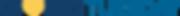 SDFGivingTuesday-logo.png