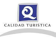 Logo-Q.jpg