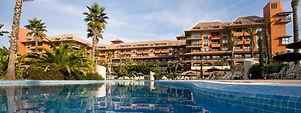 Gran-Hotel-Puerto-Antilla.jpg