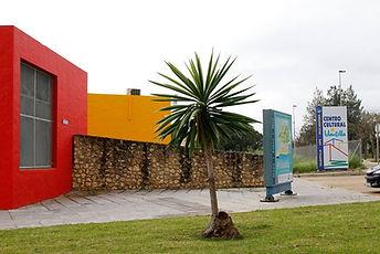 centro cultural Islantilla.jpg