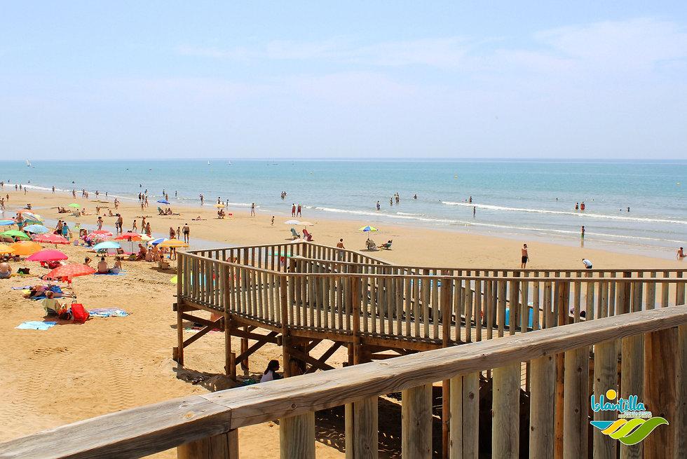 foto playa Islantilla.jpg