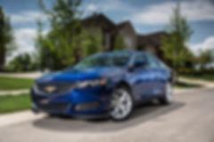 faster glass image 1.jpg